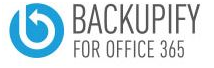 Backupify for Office 365