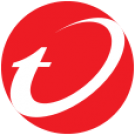 Trend Micro Cloud App Security